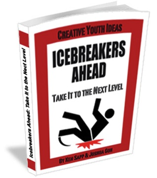 Icebreakers Ahead Ebook