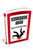 Get Icebreakers ebook